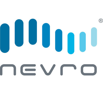 Nevro to Highlight Substantial Body of Clinical Evidence Supporting Expanded Applications and Unique Capabilities of HF10 Therapy at the 14th International Neuromodulation Society World Congress