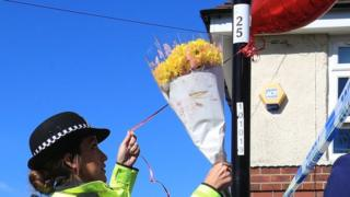 Sheffield deaths: House murders accused pair in court