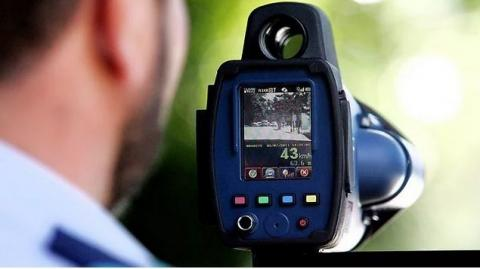Number of TruCam devices on Ukraine's roadways grows