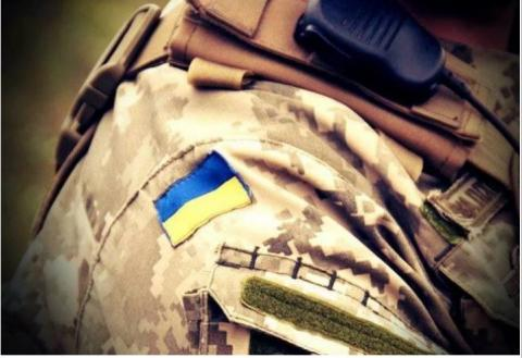 Donetsk People's Republic confirms detaining of 'Ukrainian saboteurs'