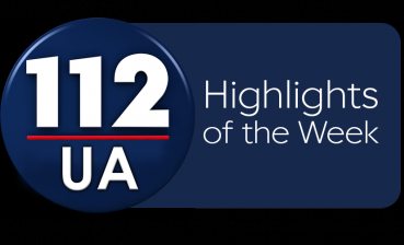 HIGHLIGHTS OF THE WEEK: JUNE 3 – 7