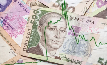 Inflation in Ukraine slows down to 0.7% in May, - State Statistics Service