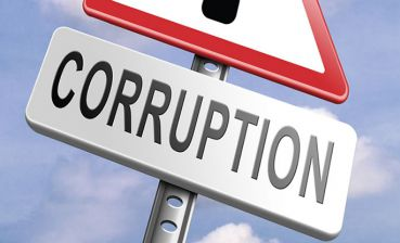 Restarting National Agency for Prevention of Corruption: Important issues to consider