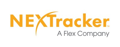 NEXTracker Appoints Solar Industry Veteran Bruce Ledesma as President