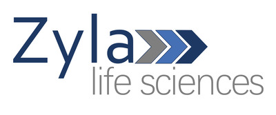 Zyla Life Sciences Appoints Dr. H. Jeffrey Wilkins as Chief Medical Officer