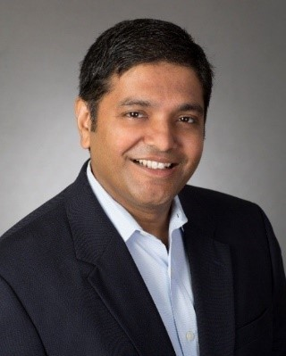 Keysight Technologiesa?? SVP, Satish Dhanasekaran, Appointed to Technological Advisory Council for Federal Communications Commission