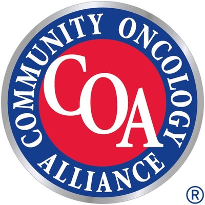 Community Oncology Alliance Announces Ambitious Reform Model to Improve Cancer Care and Reduce Costs