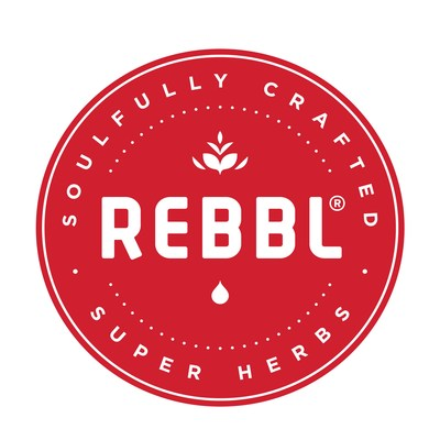 REBBL Appoints Michele Kessler as New CEO