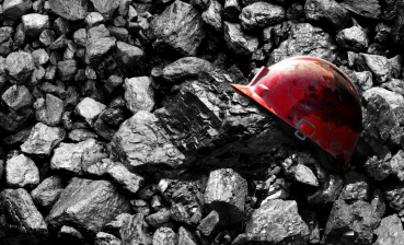 Two workers die in coal mine accident in Pokrovsk, Donetsk region
