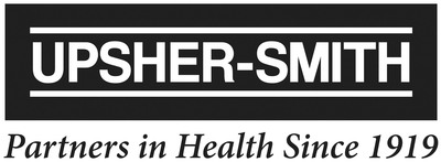 Upsher-Smith Laboratories Enters Into Agreement To Acquire Tosymraa?? (sumatriptan nasal spray) And Zembrace® SymTouch® (sumatriptan injection)