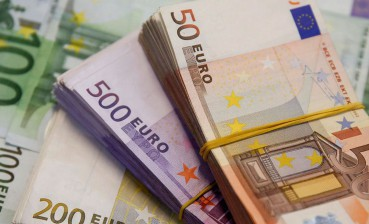 Ukraine places € 1 billion eurobonds at 6.75% per annum