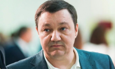 Death of MP Tymchuk: New details reported