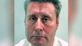 John Worboys pleads guilty to sex drug attacks