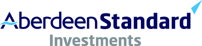 Aberdeen Standard Investments Announces Release Of U.S. Closed End Funds Monthly Factsheets