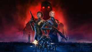 Wolfenstein: Youngblood - Nazi images shown in first for Germany