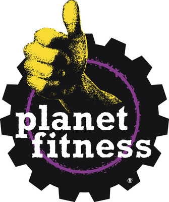 Planet Fitness Humorously Explores 'Joy' Of At-Home Workouts With New Creative Campaign