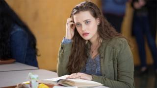 13 Reasons Why: Netflix removes suicide scene from season one