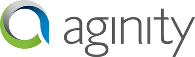 Aginity Partners With Snowflake To Deliver Industry-First Analytic Management Experience