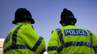 New emergency services attack law