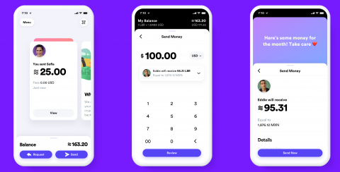 Facebook answers how Libra taxes & anti-fraud will work