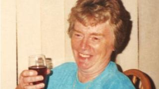 Tottenham murder arrest over death of woman, 89, in home