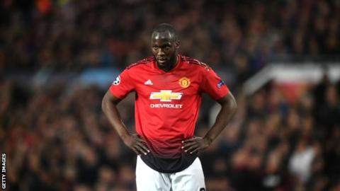 Inter close in on Lukaku after submitting second bid