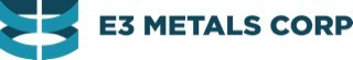 E3 Metals Awarded a Technology Development Project Under GreenCentre Canada's RISE Program