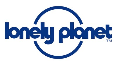 Lonely Planet moves US & LATAM Warehousing, Distribution & Sales functions to Hachette Book Group