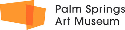 Palm Springs Art Museum Announces Rochelle Steiner as Chief Curator & Director of Curatorial Affairs and Programs