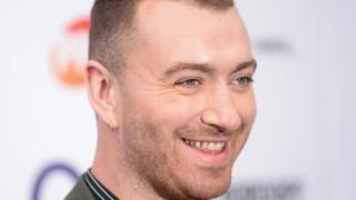 Sam Smith changes pronouns to they/them