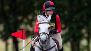 Iona Sclater rider death: Pony crushed teen in jumping accident