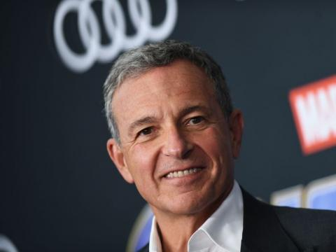 Disney CEO Bob Iger roasted Twitter for its 'nastiness' and says its abuse problem is why an acquisition never happened
