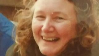 Ann Marie Pomphret stables murder: Husband guilty
