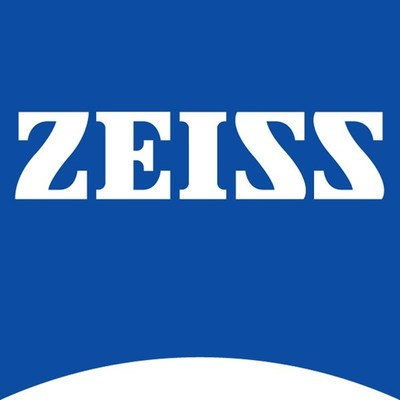 ZEISS showcases next-level eye care digitalization at AAO 2019