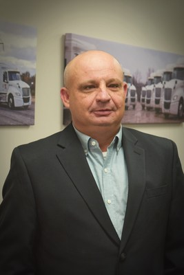 Marvin Strange Joins Southern Pines Trucking as Executive Vice President, Cryogenic & Tanker Division