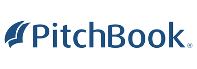 PitchBook Leads European Expansion with Appointment of London Managing Director