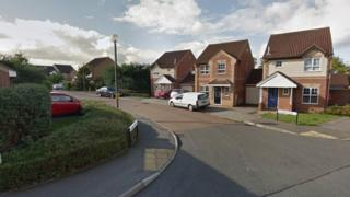 Two teenagers dead after Milton Keynes stabbing