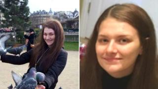 Libby Squire: Pawel Relowicz charged with murder and rape