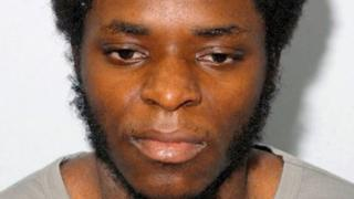 Lee Rigby killer admits attacking Broadmoor nurse