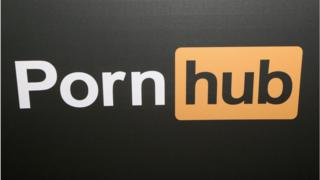Dollar Shave Club owner to stop porn site adverts