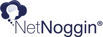 "NetNoggin® releases exploratory analysis ""Healthcare Provider Needs in the NASH Market"""