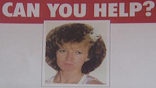 Irvine cold-case killer urged to examine conscience