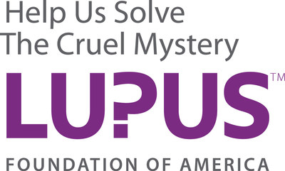 Lupus Foundation of America Develops Online Self-Care Management Programs to Empower People with Lupus