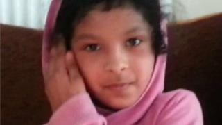 Drayton Manor death: Jurors find Evha Jannath died accidentally