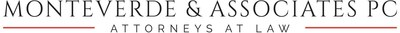 STOCKHOLDER ALERT: Monteverde & Associates PC Announces an Investigation of AIRCASTLE LIMITED - AYR