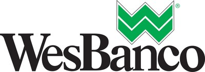 WesBanco, Inc. Completes Merger with Old Line Bancshares, Inc. and Appoints Directors