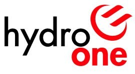 Freezing rain, high winds and heavy snow affecting approximately 25,000 Hydro One customers