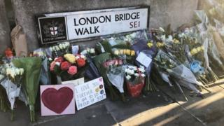 General election 2019: Terror attack survivors demand more support