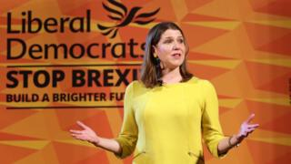 General election 2019: Lib Dems pledge help for small business