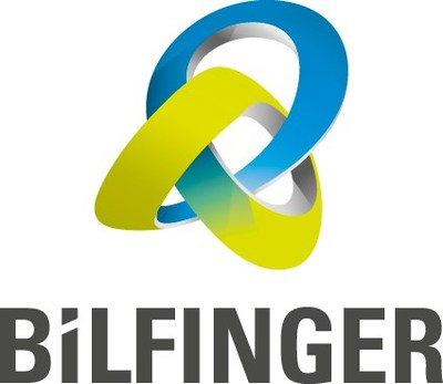 Bilfinger Middle East Signs a 3-year Blanket Agreement Contract for the Maintenance of Disinfection Systems at TRANSCO Pumping Stations for Hypo-chlorination Sector